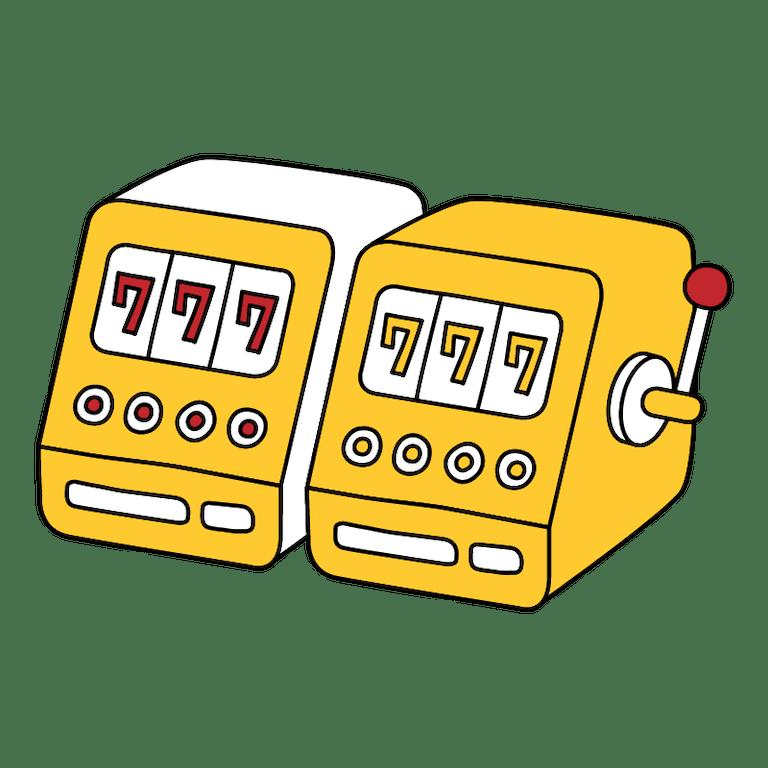 [mahjong]casino game also ok