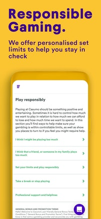 6- App screens RG