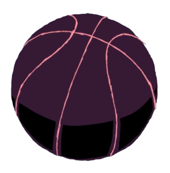 basketball-drawing1-11
