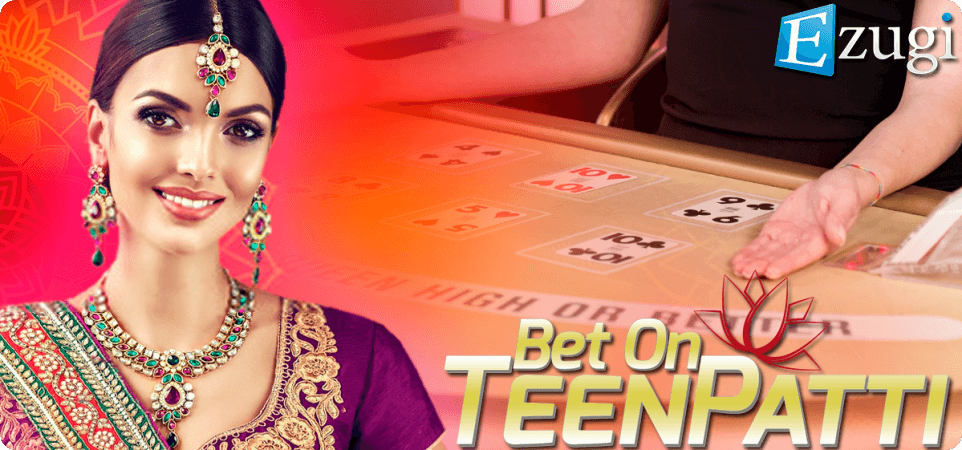 teen patti1