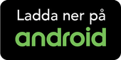 android-play-store-se
