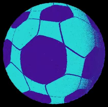 football-hand-drawn1