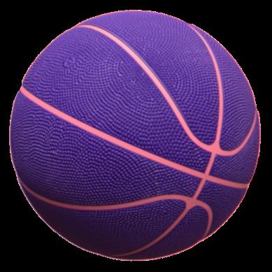 basketball31