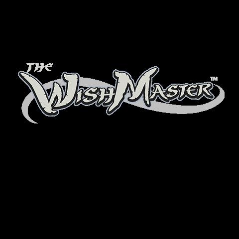 Wishmaster слот