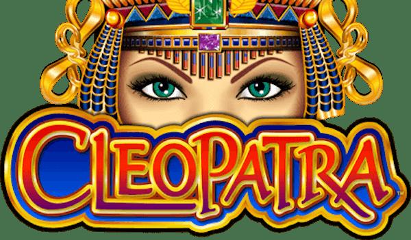 lake mead casino Online