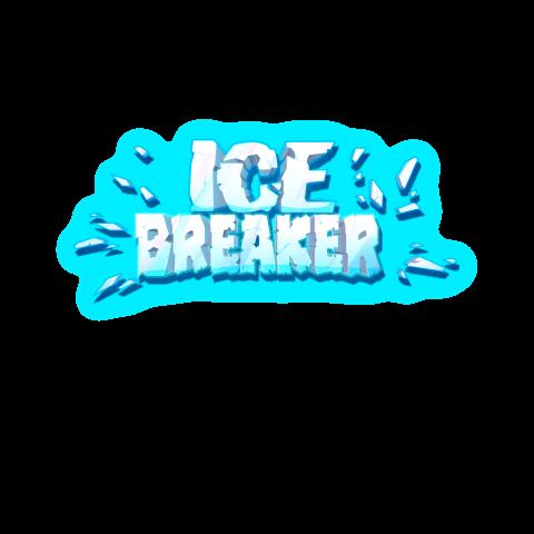 Spiele Ice Breaker - Video Slots Online